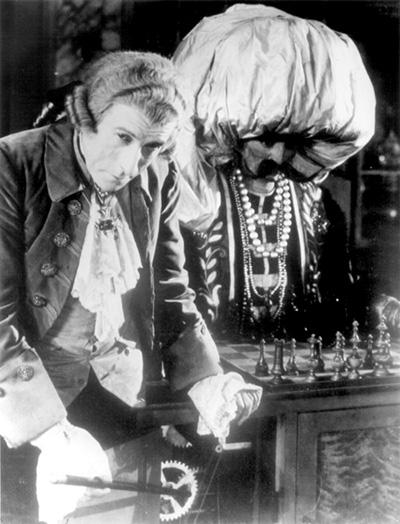 شطرنجباز